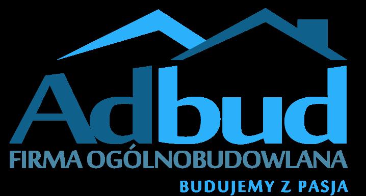 Adbud – firma ogólnobudowlana
